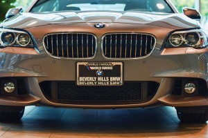 BMW_Beverly_Hills_EXPORT-1-12
