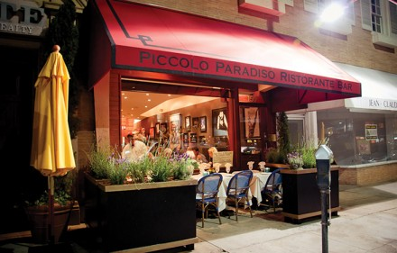 dining drago restaurants the drago family name has been a