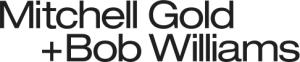 MGBW_Logo