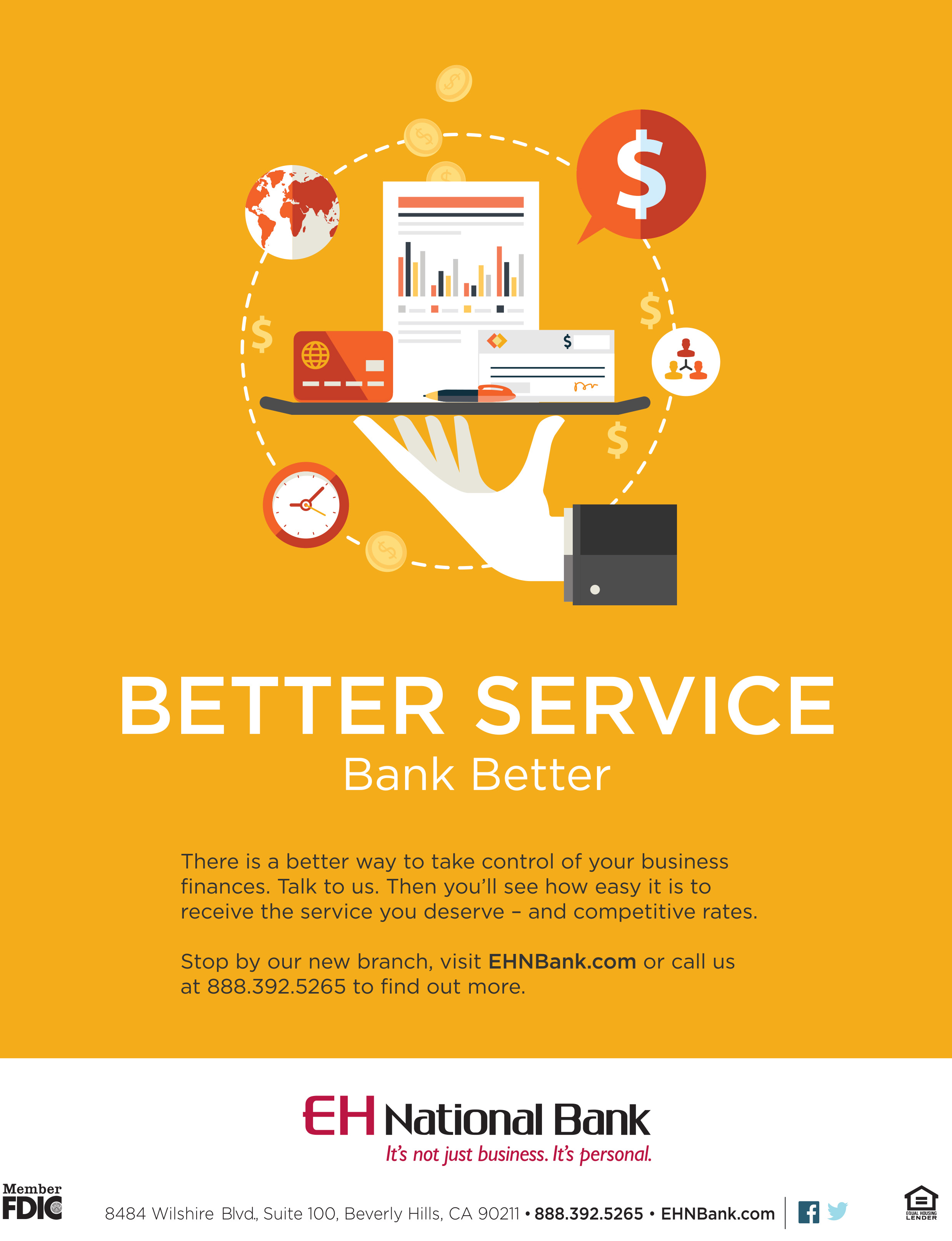 Better_Service_8.5x11_Oct_ad_color