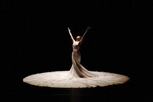jessica-lang-dance