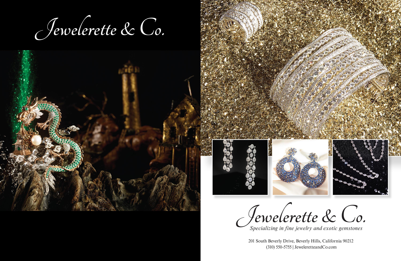 jewelerette-ad