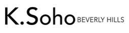 ksoho-logo