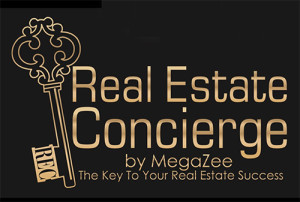 REAL ESTATE CONCIERGE & RAMS