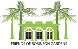 RobinsonGardens