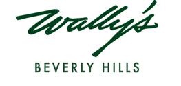 wallys-4