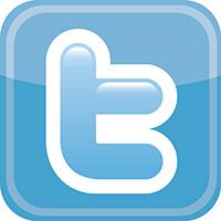 TwitterSimplified